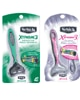 Schick&#174; Xtreme3&#174;