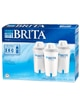 Brita&#174;