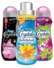 Buy 2 Purex Crystals Fragrance Boosters Get 1 Free