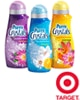 Purex&#174; Crystals laundry scent enhancer (Redeem Only at Target)