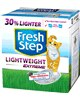 $2.00 off 1 Fresh Step Lightweight Extreme Litter