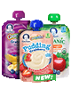 $2.00 off any 6 Gerber Graduates Grabbers™ items