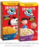 $0.75 off any TWO (2) Horizon Mac and Cheese