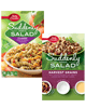 $0.50 off TWO Betty Crocker™ Suddenly Salad™ Mix