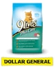 17132176 * COUPON * SAVE $1.00 9Lives 9Lives dry cat food 3.5 lbs