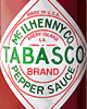 $0.50 off (1) pepper sauce from TABASCO brand
