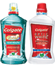 $1.00 off ONE Colgate Mouthwash or Mouth Rinse