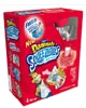 $1.00 off ONE (1) Danimals Squeezables Multi Pack