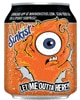 $2.00 off (3) Sunkist Soda or Mars Candy