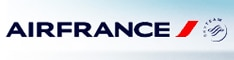 Air France USA