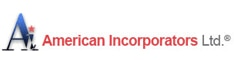 American Incorporators