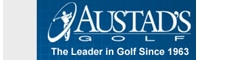 Austads Golf