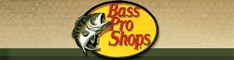Bass Pro Shop