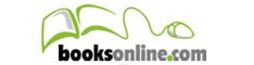 booksonline.com