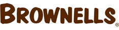 Brownells