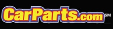 CarParts.com