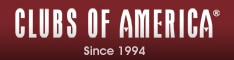 Clubs of America