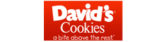 Davids Cookies