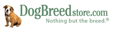 DogBreedStore