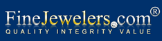 FineJewelers.com