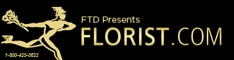 Florist.com