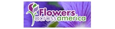 Flowers Across America