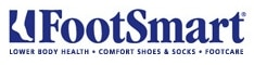 FootSmart