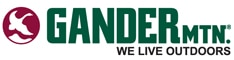Gander Mountain