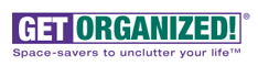 GetOrganized.com