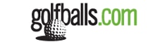 Golfballs.com