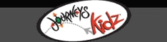 Journeys Kidz