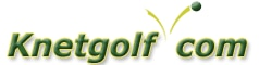 Knetgolf.com