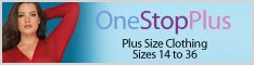 One Stop Plus