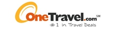 OneTravel