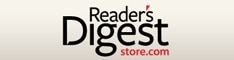 Reader's Digest Store