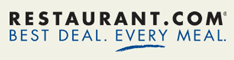 Restaurant.com