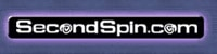 SecondSpin