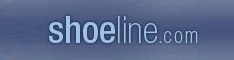 Shoeline.com