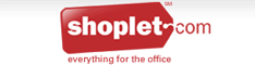 Shoplet