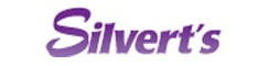 Silverts.com