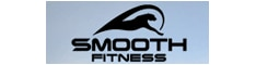 SmoothFitness