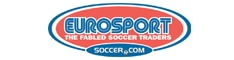 soccer.com