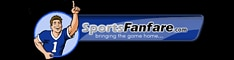 SportsFanfare