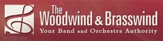 Woodwind and Brasswind