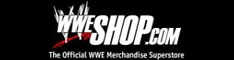WWEShop