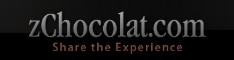 zChocolat.com