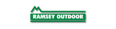 Ramsey Outdoor Coupons