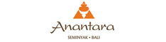 Anantara Resorts Coupon