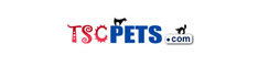 TSC Pets