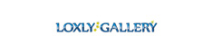 Loxly Gallery Coupon